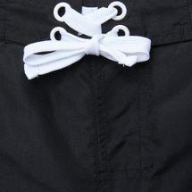 Boy Yth Board Shorts, 792678