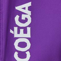 COÉGA Kids' Full Length Swim Leggings, 792675