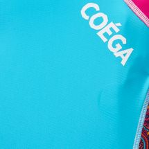 COÉGA Kids' Long Sleeve Rashguard Swimshirt, 792660
