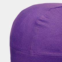 COÉGA Kids' Flap Cap - Purple, 802315