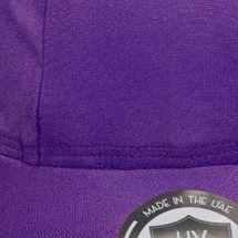 COÉGA Kids' Flap Cap - Purple, 802316