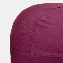 COÉGA Kids' Flap Cap - Purple, 802319