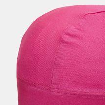 COÉGA Kids' Flap Cap - Pink, 802323