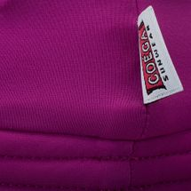 COÉGA Kids' Bucket Hat - Purple, 1127998