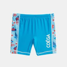 COÉGA Kids' Swim Shorts - Babies