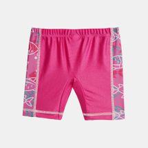 COÉGA Kids' Swim Shorts - Babies, 1129315