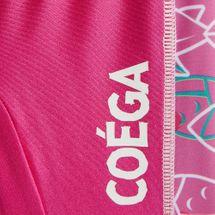 COÉGA Kids' Swim Shorts - Babies, 1129316
