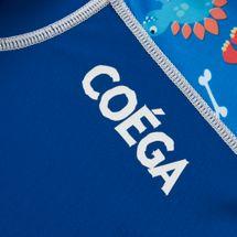 COEGA Kids' Two-Piece Swimsuit, 1292366