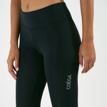 COÉGA 3/4 Swim Leggings, 1700681