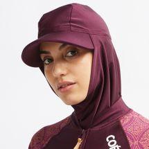 حجاب السباحة موسيك من كويغا