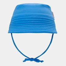 COÉGA Kids' Bucket Hat