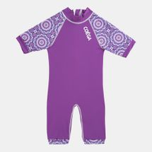 COEGA Kids' One-Piece Swimsuit (Older Kids)