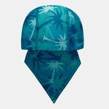 قبعة السباحة بول من كويغا للاطفال الصغار