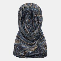 حجاب للسباحة من كويغا للنساء