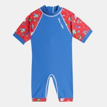 Coega Kids' One Piece Toy Story Swimsuit