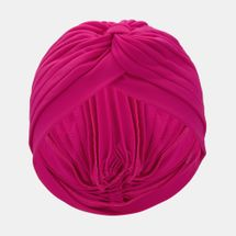 Coega Women's Swimming Turban