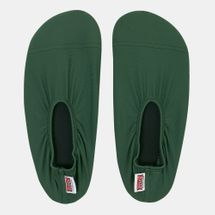 حذاء الشاطئ والمسبح من كويغا للنساء