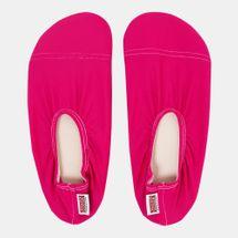 Coega Women's Pool And Beach Shoe