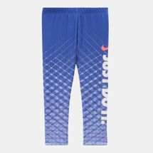 Nike Kids' Dri-FIT Sport Essentials Leggings