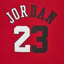 Jordan Kids' Flight History T-Shirt (Older Kids), 1473174