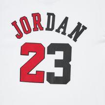 Jordan Kids' Flight History T-Shirt (Older Kids), 1473171