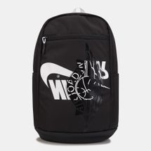 Jordan Kids' Remix Backpack