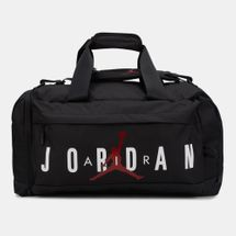 Jordan Kids' Air Jordan Duffle Bag (Older Kids)