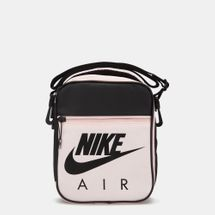 Nike Kids' Air Fuel Pack Lunch Tote