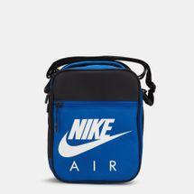 حقيبة اير فيويل باك لانش من نايك للاطفال