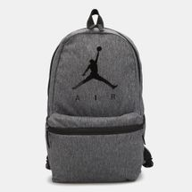 Jordan Kids' Air Jumpman Backpack (Older Kids)