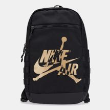 Nike Kids' Air Jordan Jumpman Classics BackPack