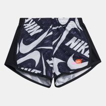 Nike Kids' Marker Mash Shorts (Younger Kids)