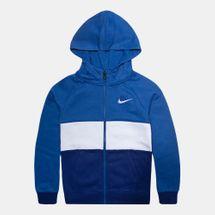 Nike Kids' Sportswear Air Hoodie (Younger Kids)