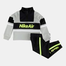 Nike Kids' Air Tracksuit (Baby and Toddler)
