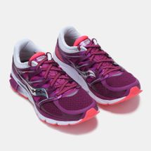 Saucony Zealot ISO Shoe, 177785