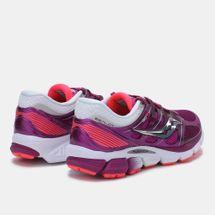 Saucony Zealot ISO Shoe, 177786