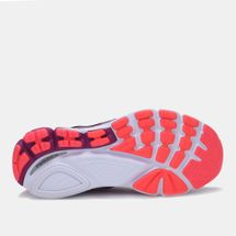 Saucony Zealot ISO Shoe, 177787