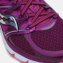 Saucony Zealot ISO Shoe, 177788