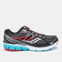 Saucony Omni 14 Shoe, 177834