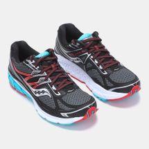 Saucony Omni 14 Shoe, 305257