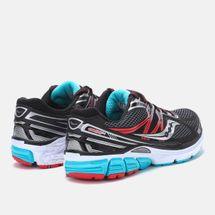 Saucony Omni 14 Shoe, 305258
