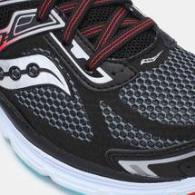 Saucony Omni 14 Shoe, 305260