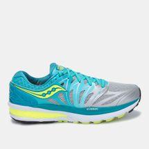 Saucony Hurricane ISO 2 Shoe
