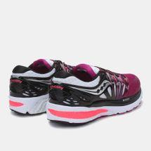 Saucony Hurricane ISO 2 Shoe, 177886