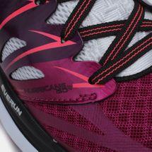 Saucony Hurricane ISO 2 Shoe, 177888