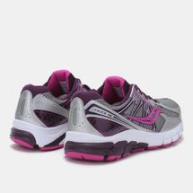 Saucony Jazz 18 Shoe, 481416