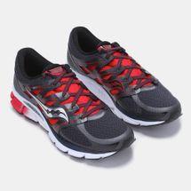 Saucony Zealot ISO Shoe, 178140