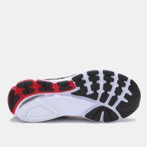 Saucony Zealot ISO Shoe, 178142