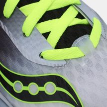Saucony Kinvara 7 Shoe, 178363