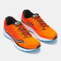 Saucony Breakthru 2 Shoe, 178470